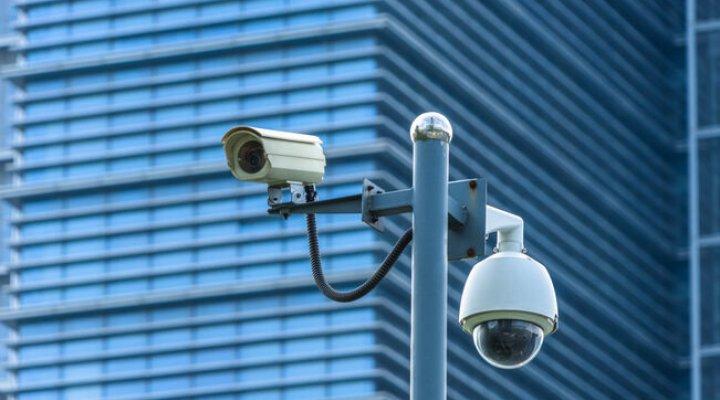 Riudellots instal·larà càmeres de lectura de matrícules al polígon