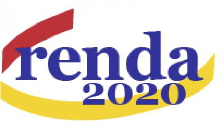 Campanya de la renda 2020