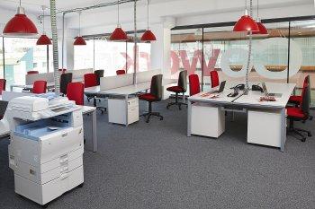 Coworking Girona compleix cinc anys